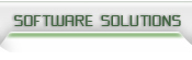 Advanced_softwaresol